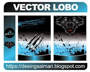 VECTOR LOBO FREE DOWNLOAD