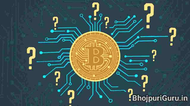 Top 10 Today Cryptocurreny Price in india Cardano, Tether, Bitcoin - Bhojpuri Guru