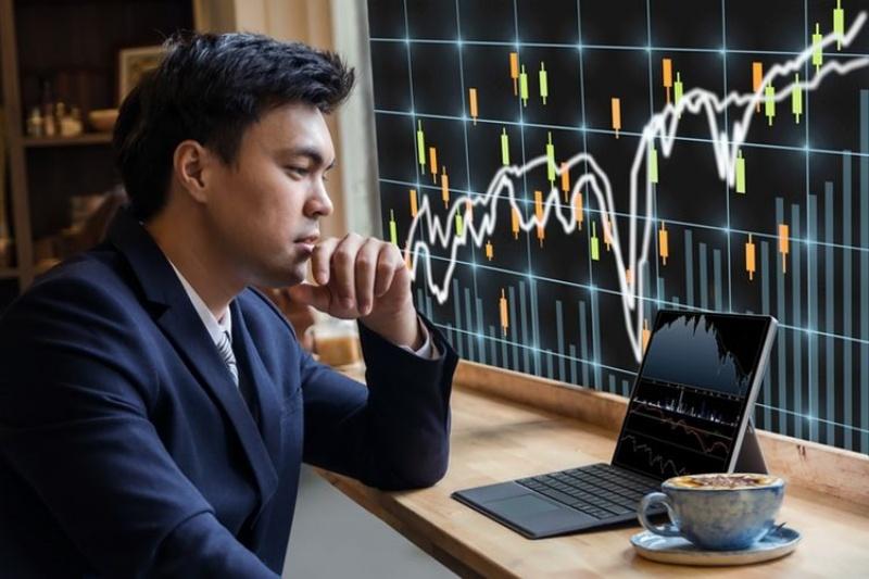 Bagaimana Informasi Lengkap Seputar Broker Exness