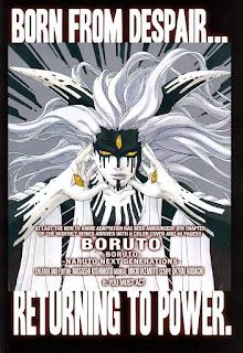boruto-naruto-next-generations-chapter-8