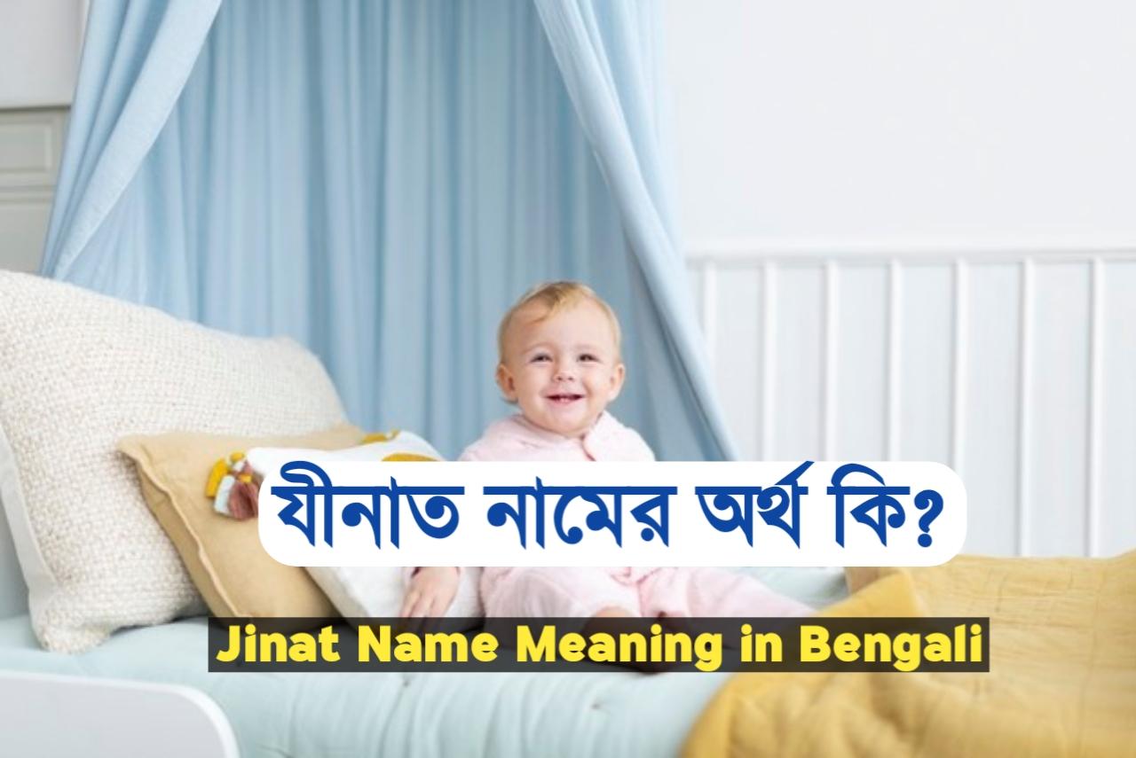 যীনাত শব্দের অর্থ কি ?, Jinat, যীনাত নামের ইসলামিক অর্থ কী ?, Jinat meaning, যীনাত নামের আরবি অর্থ কি, Jinat meaning bangla, যীনাত নামের অর্থ কি ?, Jinat meaning in Bangla, যীনাত কি ইসলামিক নাম, Jinat name meaning in Bengali, যীনাত অর্থ কি ?, Jinat namer ortho, যীনাত, যীনাত অর্থ, Jinat নামের অর্থ