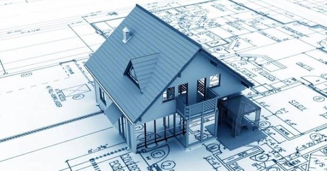 Ε9: Η παλαιότητα των ακινήτων, με ή χωρίς οικοδομική άδεια, αυθαίρετα