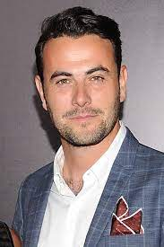 Ben Winston Net Worth, Income, Salary, Earnings, Biography, How much money make?