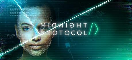 midnight-protocol-pc-cover