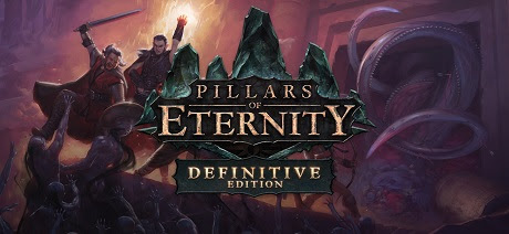 pillars-of-eternity-definitive-edition-pc-cover