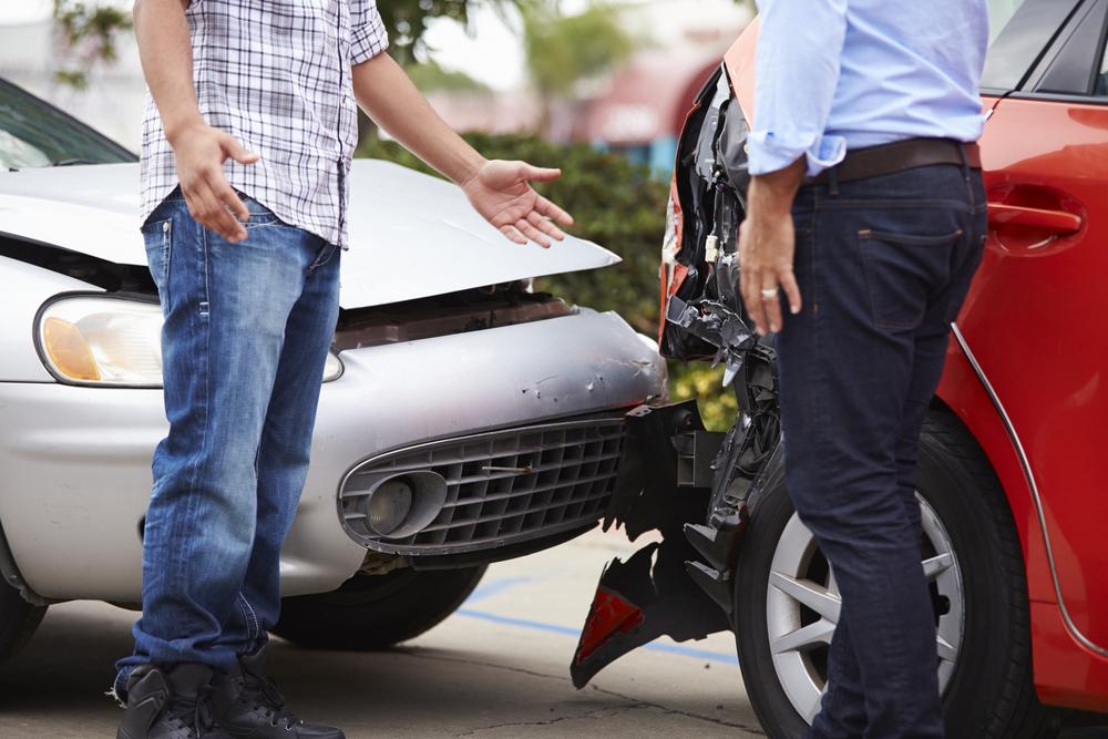 자동차보험 조회 이벤트 정리