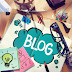 Best Social Media Platforms For Bloggers That Will Help You For Sure