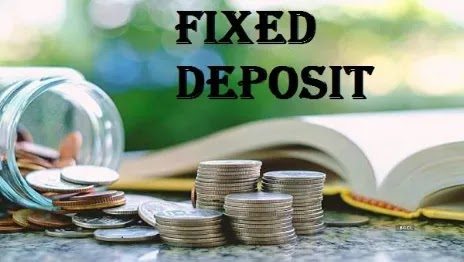 Bank FD giving negative interest rate ? Read more - YP Buzz Finance