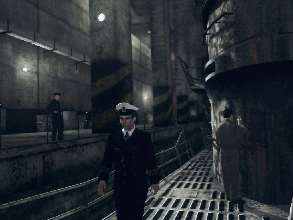 death-to-spies-mot-pc-screenshot-4
