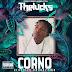 Thelucks - Corno (Zouk)