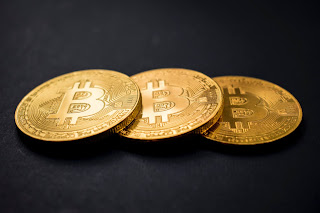 Understanding the Various Ways to Invest in Bitcoin