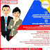 Info Loker Medan Terbaru Oktober 2021 AREA SUPPORT di Alfamidi Medan
