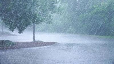 Prakiraan Cuaca BMKG Watampone Hari Ini, Berawan Hingga Hujan Ringan