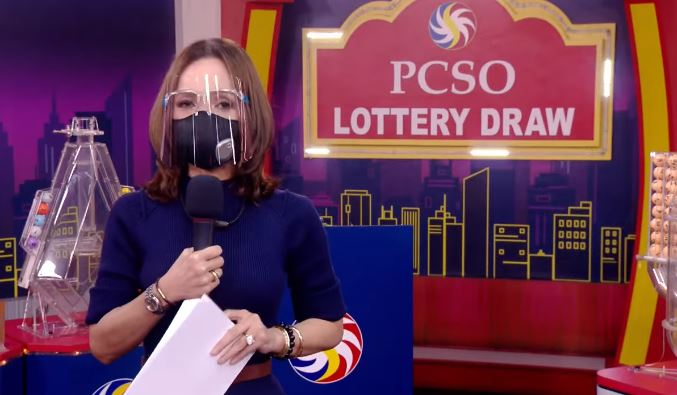 PCSO Lotto Result October 6, 2021 6/55, 6/45, 4D, Swertres, EZ2