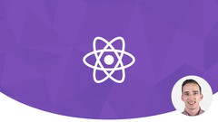 react-2nd-edition