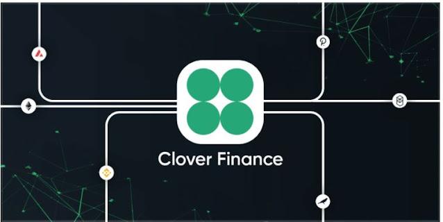 Clover Finance công bố Ví web mới, các tính năng NFT và hỗ trợ dApp bổ sung