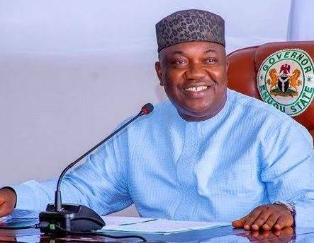 #PDPZoning: Gov. Ugwuanyi has Again Made A Solid Statement Of His Long Belief in Zoning, Equity and Fairness - Edeani. M. Edeani   CABLE REPORTERS