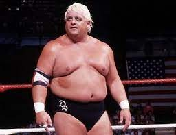 Dusty Rhodes Net Worth, Income, Salary, Earnings, Biography, How much money make?