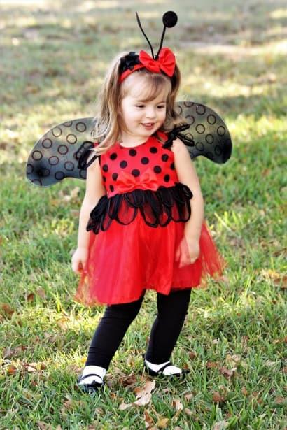 Halloween 2021 Dress ideas for kids  Halloween 2021 Dress ideas for kids