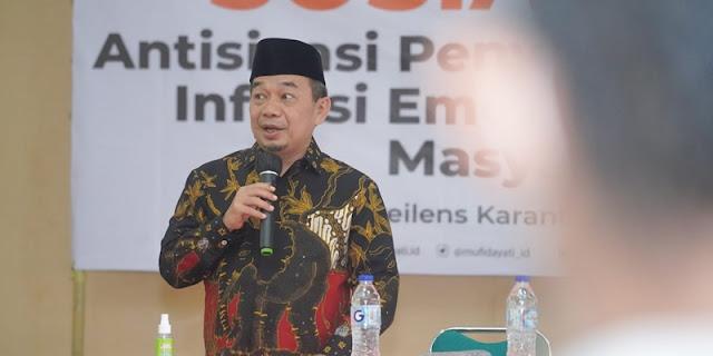 "Fraksi PKS Ungkap Tiga Alasan Kereta Cepat ""Haram"" Gunakan APBN"