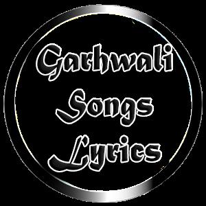 Garhwali