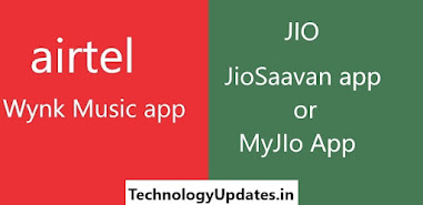 How to set a free caller tune on your Airtel and Jio SIM ?
