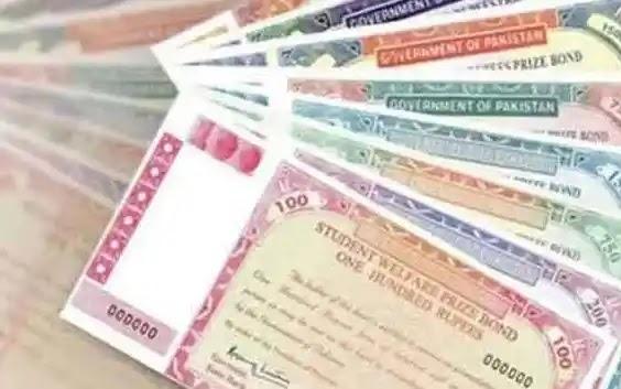 Rs 15000 Prize Bond Result Draw No 88 List Karachi 1 October 2021