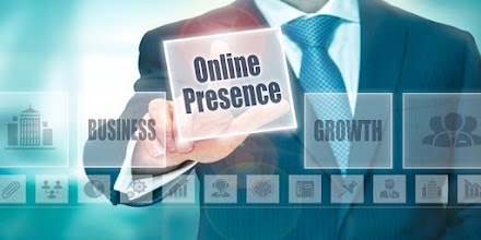 The Most Effective Ways That You Can Strengthen Your Businesses Online Presence