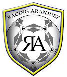 Fútbol-sala Racing Aranjuez Telepizza