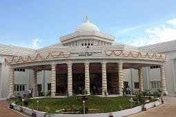Job- KSOU Recruitment 2021- ಕರ್ನಾಟಕ ರಾಜ್ಯ ಮುಕ್ತ ವಿವಿ: ಬೋಧಕ ಪ್ರಾಧ್ಯಾಪಕರ ಹುದ್ದೆಗೆ ನೇಮಕಾತಿ