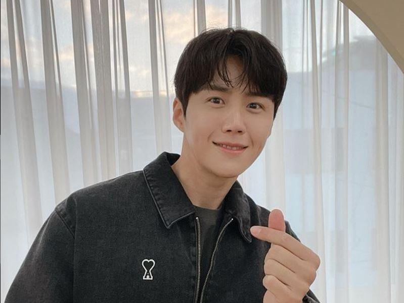 Terungkap Sosok Aktor K yang Paksa Pacar Untuk Aborsi! Kim Seon Ho Ungkap Permintaan Maaf