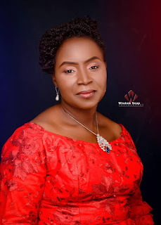 [MUSIC] Mrs. josephine pam - Gasin Tala