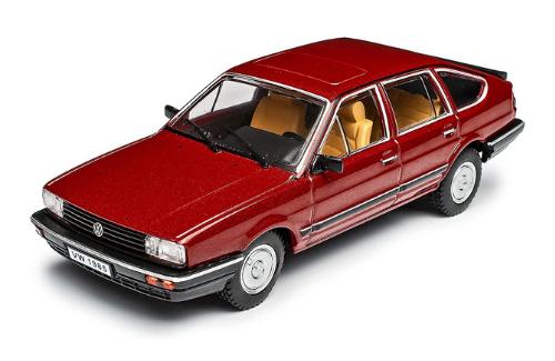 volkswagen passat b2 1985 deagostini, volkswagen passat b2 1985 1:43, volkswagen passat b2 1985, volkswagen offizielle modell sammlung, vw offizielle modell sammlung