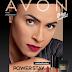 Avon amplia linha Power Stay