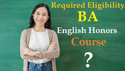 ba-english-honours-eligibility