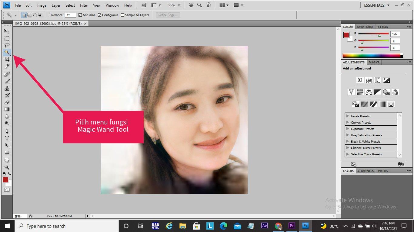 langkah-2-cara-hapus-background-foto-dan-gambar-di-adobe-photoshop