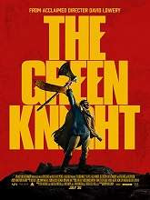The Green Knight (2021) HDRip Hollywood Full Movie Watch Online Free