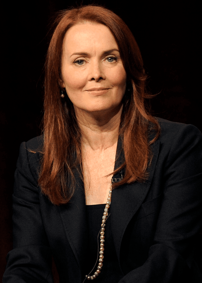 Laura Innes Net Worth, Income, Salary, Earnings, Biography, How much money make?