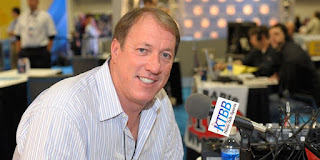 Jim Kelly  Net Worth, Income, Salary, Earnings, Biography, How much money make?