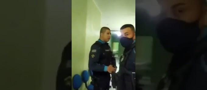 Caso Hidrolândia: policiais militares se tornam réus na Justiça do Ceará