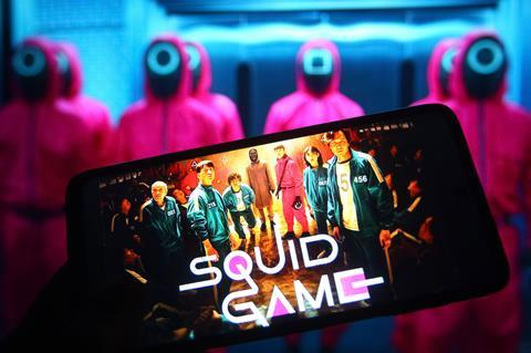 Your children should not be watching Squid Game – I'm 33 and I don't know if I'm old enough