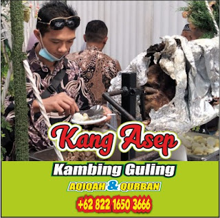 Catering Kambing Guling di Ujungberung Bandung, catering kambing guling di ujungberung, kambing guling di ujungberung, kambing guling,