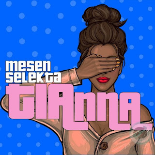 AUDIO | Mesen Selekta - Tianna (Mp3) Download