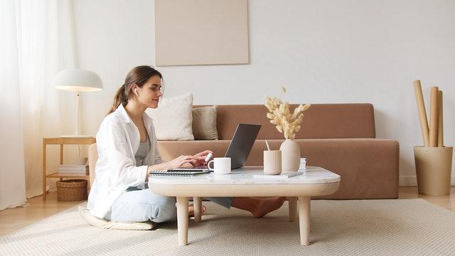 4 Cara Bikin Daftar Riwayat Hidup Mudah di BikinCV.com