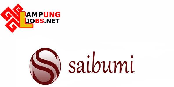 Lowongan Kerja Lampung Terbaru di Saibumi Cafe 2021