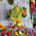 దసరా వేడుకలు 2K21(మూల బజార్)