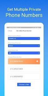 wephone mod apk free download