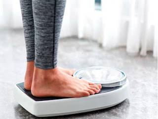 اطعمة صحية تزيد الوزن,اطعمة صحية لتخفيف الوزن,اطعمة صحية عالية السعرات الحرارية,اطعمة صحية للقولون,اطعمة صحية للاطفال,اطعمة صحية غنية بالبروتين,اطعمة صحية للعشاء,اطعمة صحية غنية بالسعرات الحرارية,أطعمة صحية يجب تناولها يومياً,أطعمة صحية يجب تناولها,اطعمة صحية ولذيذة,اطعمة صحية ومفيدة,أطعمة صحية لكنها تزيد الوزن,الاطعمة الصحية وقت الدورة الشهرية,الاطعمة الصحية وفوائدها,اطعمة صحية وغير صحية,الاطعمة الصحية والغير صحية,الاطعمة الغير صحية واضرارها,أطعمة صحية هشاشة العظام,اطعمة صحية نباتي,اطعمة صحية مفيدة للبنكرياس,اطعمه صحية مشبعة,اطعمة صحية مفيدة,اطعمة صحية متنوعة,اطعمه معلبه صحيه,الاطعمة الصحية ملف,اطعمه صحيه تقي من امراض القلب,اطعمة صحية خالية من الدهون,اطعمة صحية لزيادة الوزن,اطعمة صحية للفطور,اطعمة صحية للقلب,اطعمة صحية للحامل,اطعمة صحية لمرضى كورونا,اطعمة صحية تحتوي على كربوهيدرات,اطعمة صحية قبل النوم,قائمة اطعمة صحية,قائمة أطعمة صحية للاطفال,اطعمة صحية في رمضان,اطعمة صحية في مصر,اطعمة صحية في البحرين,أطعمة صحية في الصيف,الاطعمة الصحية في رمضان,افضل اطعمة صحية في العالم,أطعمة صحية تساعد في بناء عضلات قوية,أطعمة صحية تمنحك الدفء في الشتاء,اطعمة صحية غنية بالكربوهيدرات,اطعمة صحية غنية بالدهون,أطعمة صحية غنية بالطاقة,اطعمة غير صحية,اطعمه غير صحيه بالانجليزي,اطعمة غير صحية للحامل,اطعمة صحية تساعد على زيادة الوزن,امثلة على اطعمة صحية,تعرفوا على أطعمة صحية مفيدة للبنكرياس,أطعمة صحية طبيعية,طرق اطعمه صحيه,أطعمة صحية شهية,اطعمة صحية ذات سعرات حرارية عالية,اطعمة صحية زيادة الوزن,رسم اطعمه صحيه,اطعمة دهون صحية,اطعمة دهنية صحية,اطعمه صحيه بدون دهون,اطعمة بها دهون صحية,اطعمة تحتوي دهون صحية,أطعمة صحية خلال الحمل,أغذية خفيفة صحية,خمس اطعمه صحيه,اطعمة صحية حارقة للدهون بدون مجهود,أطعمة صحية حمل,اطعمة صحية بسعرات حرارية عالية,أطعمة صحية تزيد حليب الأم المرضعة,اطعمة صحية جدا,اطعمه صحيه لمرضى جرثومه المعده,جدول اطعمه صحيه,اطعمة صحية تحتوي على سعرات حرارية عالية,اطعمة صحية تقوي المناعة,اطعمة صحية بعد ممارسة الرياضة,اطعمه صحيه بالشوفان,اطعمه صحيه بالانجليزي,اطعمة صحية بالفرن,أطعمة صحية بالفيتامينات,أطعمة بيضاء صحية,اطعمه صحيه للدايت,أطعمة صحية لا تزيد الوزن,10 اطعمة صحية للقلب,10 أطع