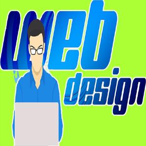 Website Maintenances