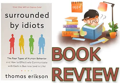 Surrounded by idiots pdf download